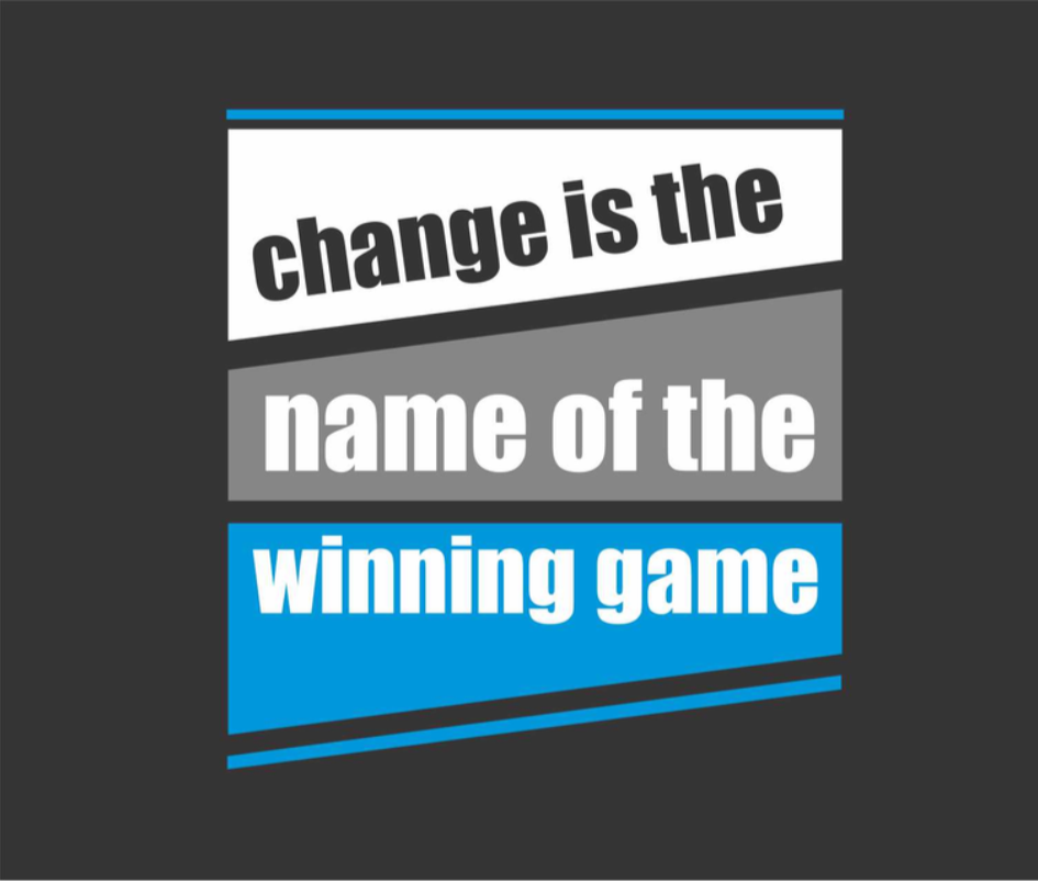Name of the winning