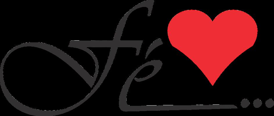 Corazón de Fé