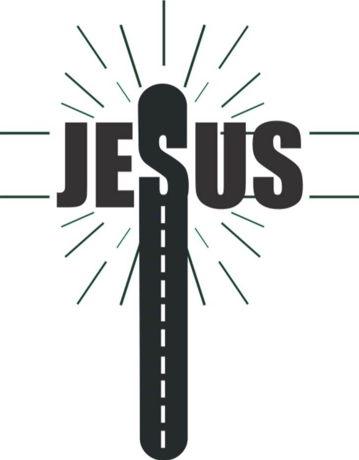 Jesus Road